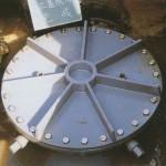 コスモソフト耐震型