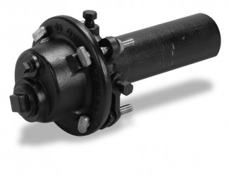 管栓・管帽類のプラグ(R2、2B、G1/4・G1等)は口径何ミリでしょうか?