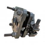 管栓鋳鉄管用NS形E種